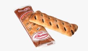 Pastelería venta a granel