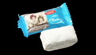 Hojaldrada sin azúcar añadido bolsa de 500 grs.