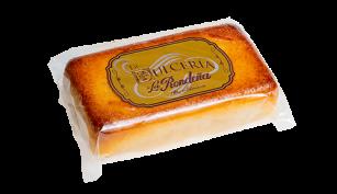 Pan de Cádiz 400 grs.